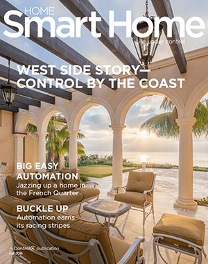 home smart home magazine smart home pinterest smart house and