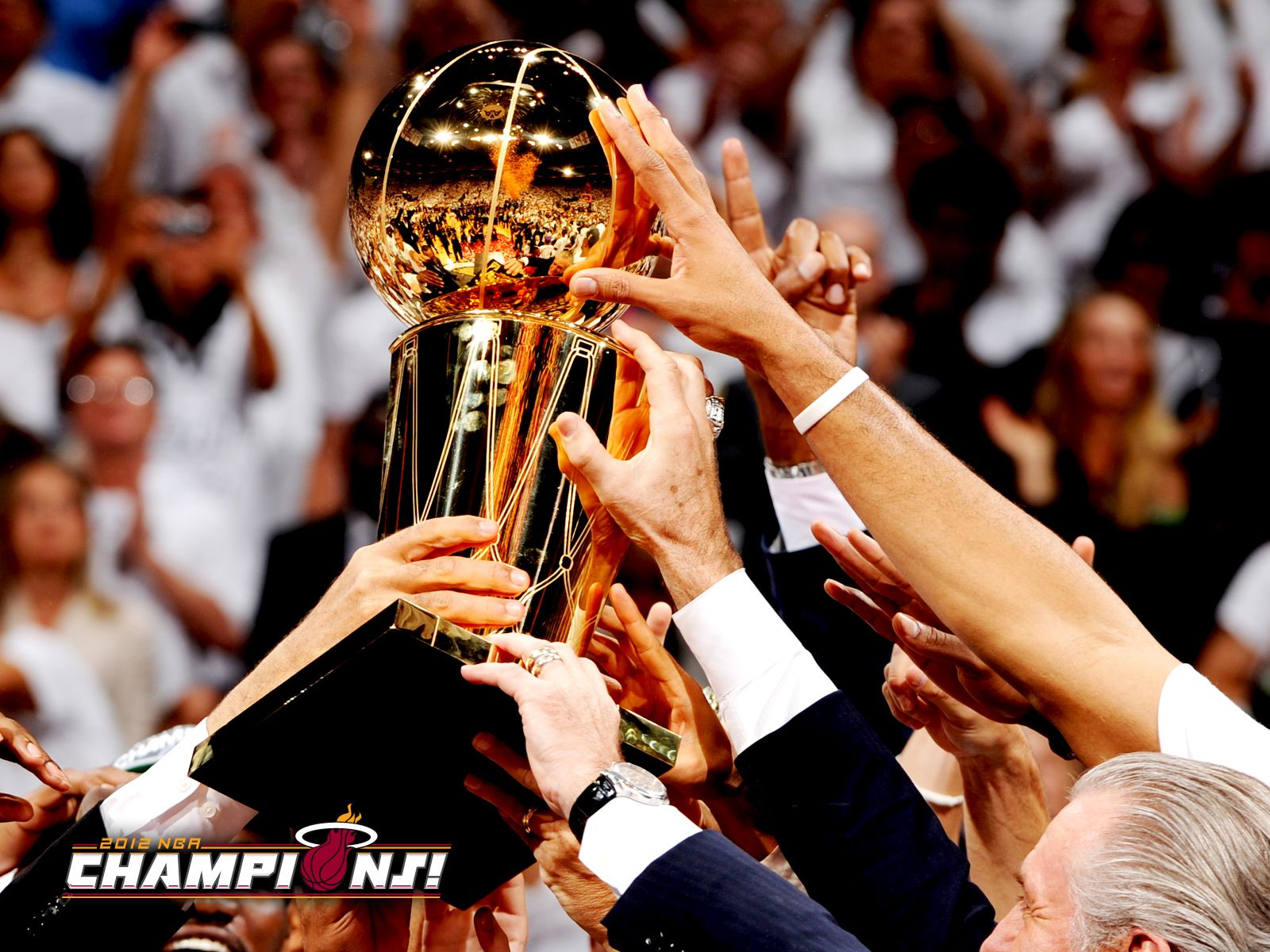 2012 NBA Champions Nba, Nba playoffs, Nba championships