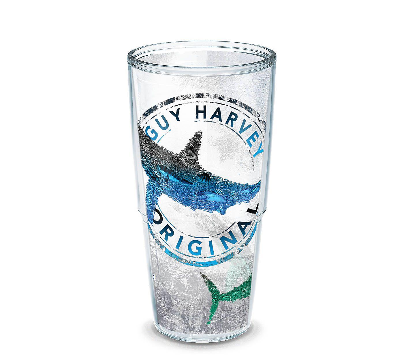Guy Harvey - Sharkfest