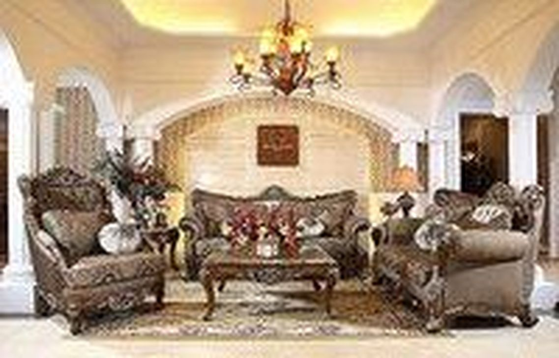 47 Fabulous Antique Sofa Set Designs Ideas Furniture Antique