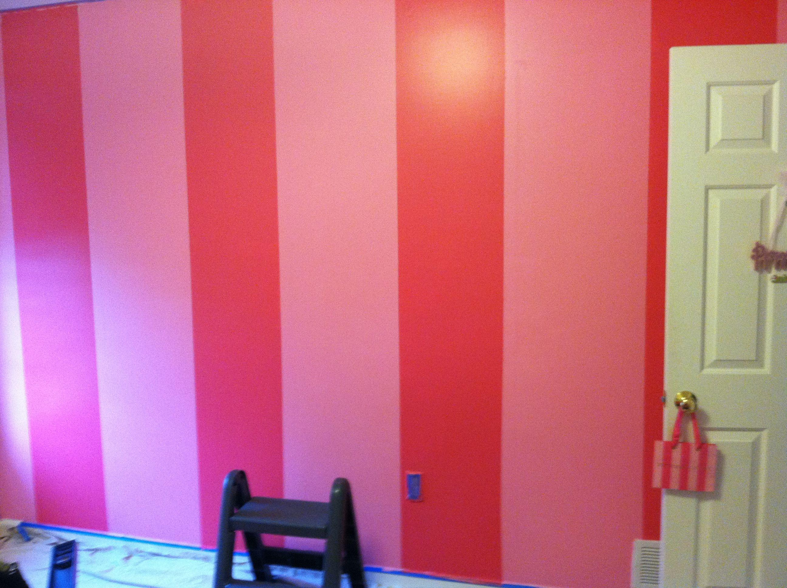 My Victoriau0027s Secret Wall U003c3