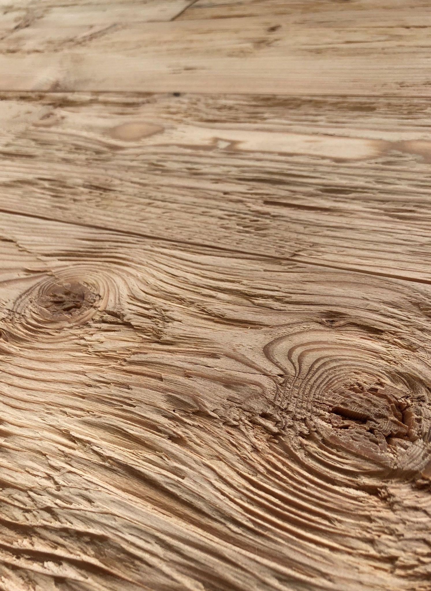 Fichte Natur Vintage Holz Altholz Wandverkleidung Deckenverkleidung Und Wandverkleidung
