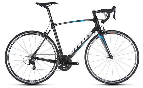11 Of The Best 2020 1 000 To 1 500 Road Bikes Classic Road
