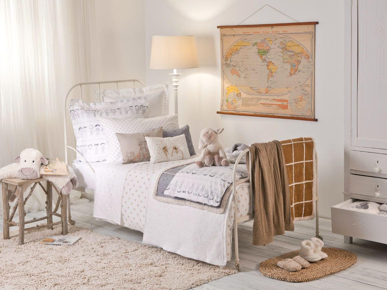 zara home kids a place for kids zara home kids zara. Black Bedroom Furniture Sets. Home Design Ideas