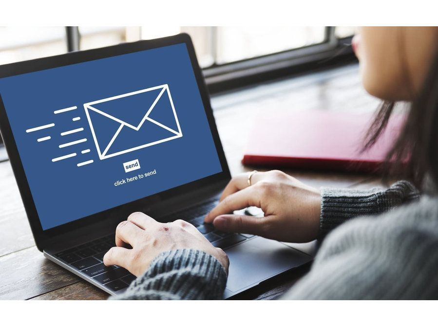 How To Resolve The Problem Of SBCglobal Net Email Not