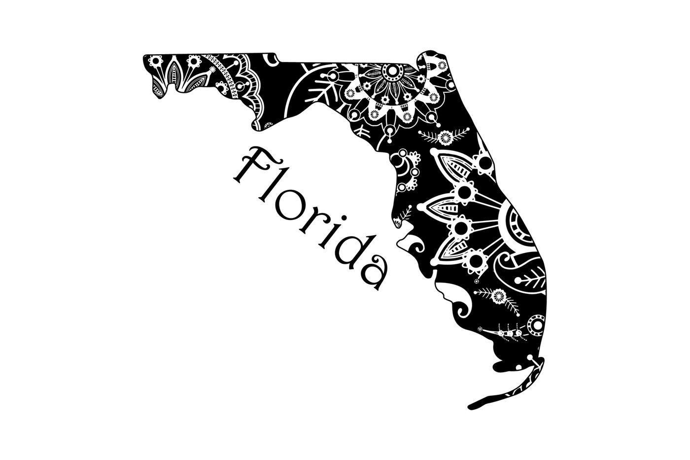 Mandala Florida Svg Dxf Eps Png Ai By Twelvepapers Thehungryjpeg Com Svg Sponsored Dxf Mandala Florida Adver Mandala Designs To Draw Abstract Design
