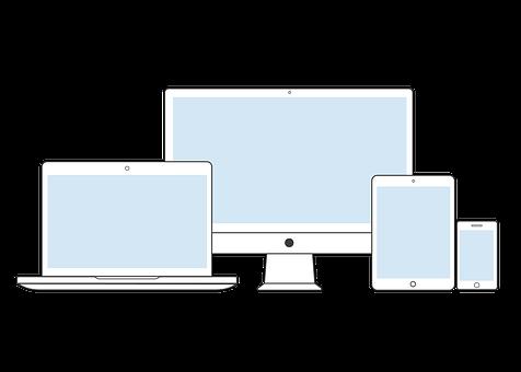 Web Design Services San Diego Web Services Ca In 2020 Web Design Services Wordpress Web Design Web Design