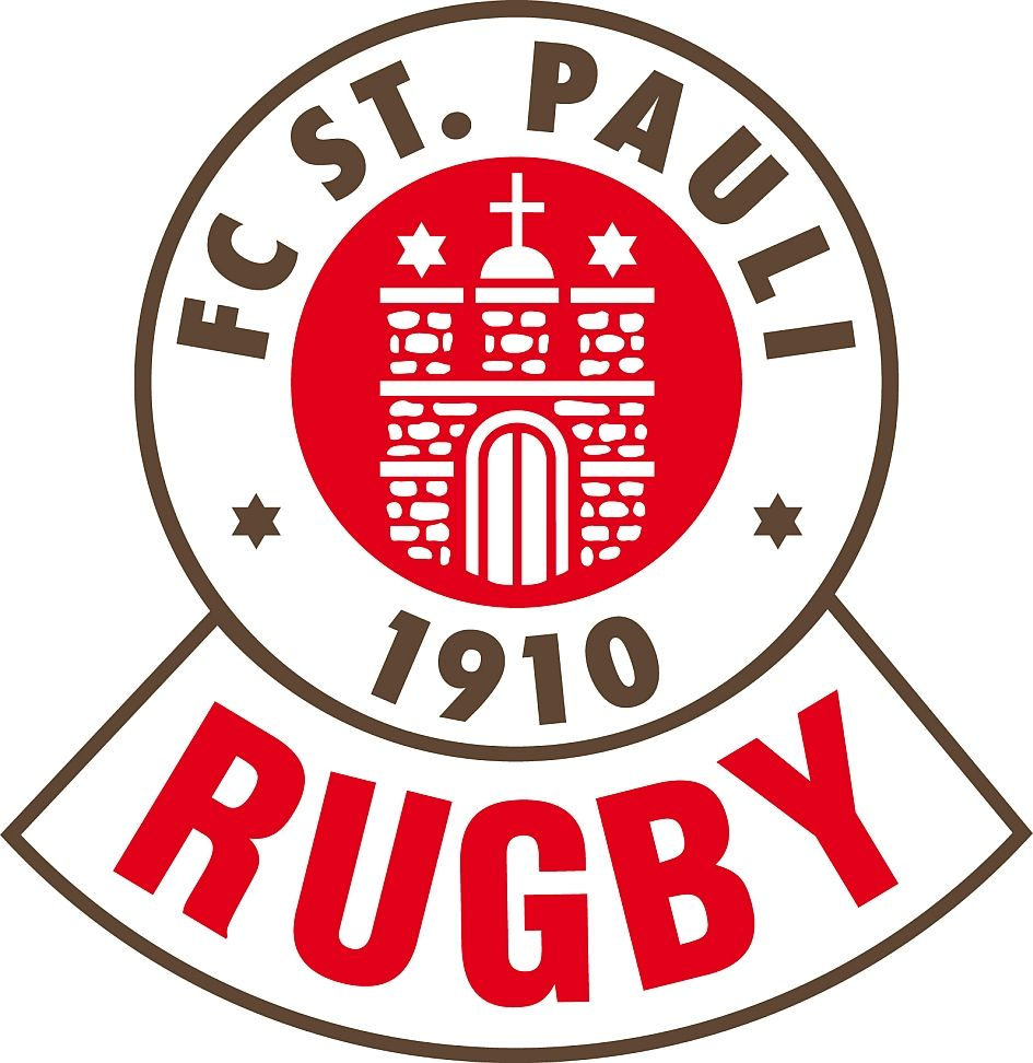 German Rugby League | FC St. Pauli Rugby