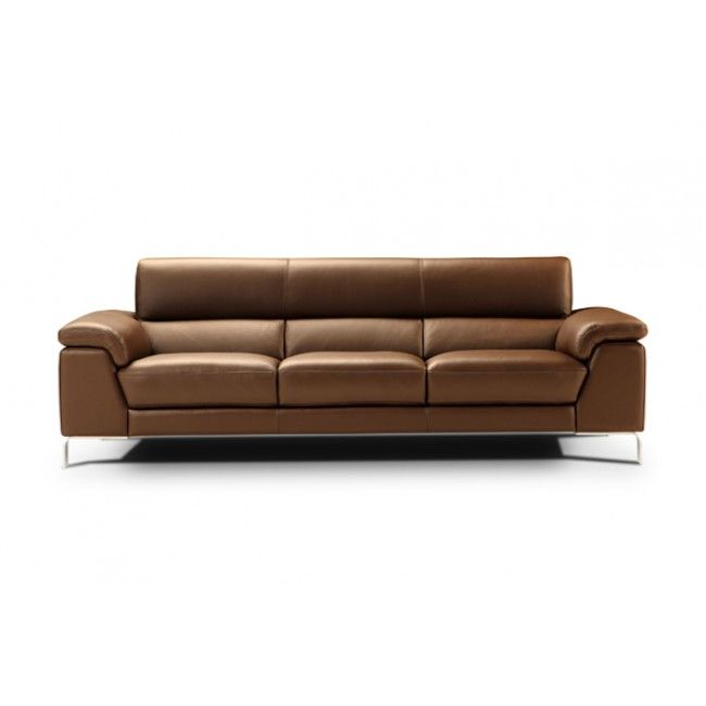 728 sofa at blueprint furniture 311500 atherton cottage 728 sofa at blueprint furniture 311500 malvernweather Gallery