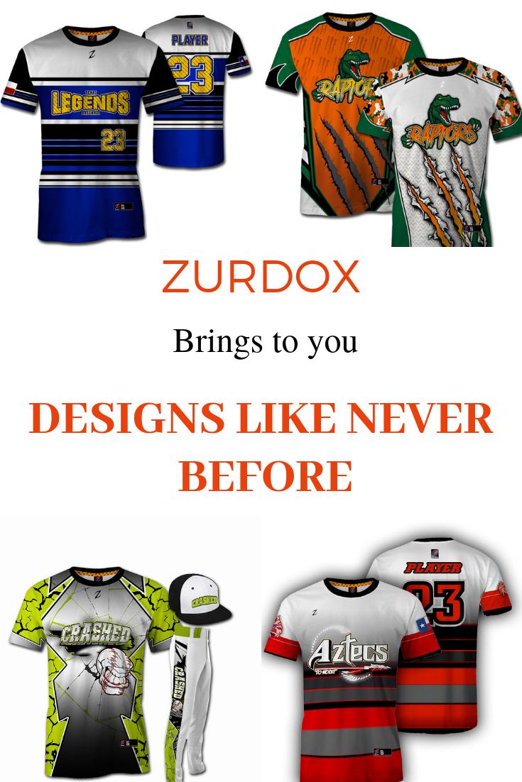 baseball jersey design ideas | Softball jerseys, Baseball ...