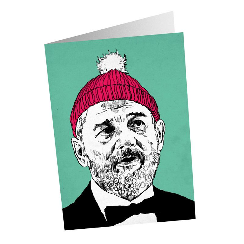 Murray Christmas cards | General coolness | Pinterest | Christmas ...