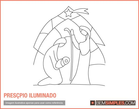 1 A Desenhos (Draw General Mold