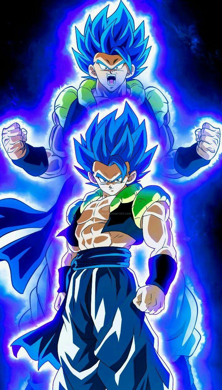 La Mejor Dragon With Images Anime Dragon Ball Super Dragon