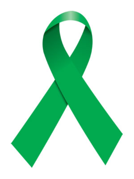 Pin On Kidney Organ Donation Stuff