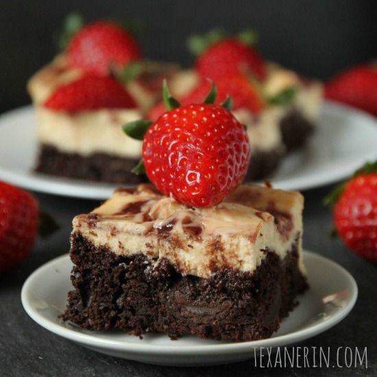 Cake recipe using yogurt instead of butter