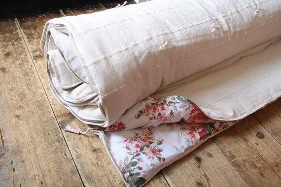 sweetest sleeping bag ever