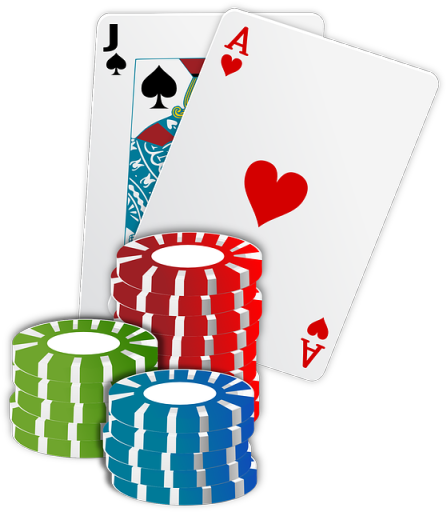 9ebcd62c57c1e Octro Teen patti tricks | Teen patti tips and tricks | Poker games ...