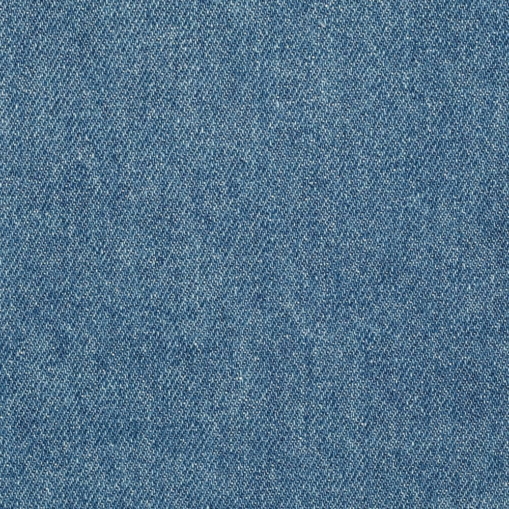 Kaufman Denim 8 Oz Light Indigo Washed From Fabricdotcom