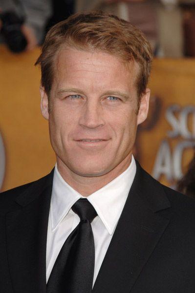 Mark Valley Actor Cinemagia Ro Mark Valley Actors Human Target