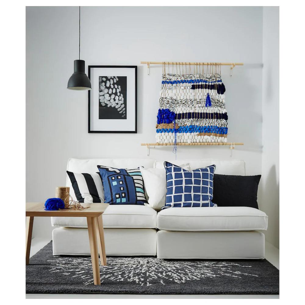 Lisabo Coffee Table Ash Veneer 27 1 2x27 1 2 Ikea In 2021 Coffee Table Ikea Table [ 2000 x 2000 Pixel ]