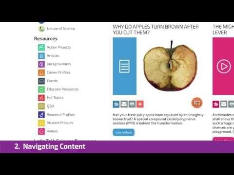 CurioCity u003e About Us homeschooling Pinterest - new tabla periodica en memorama