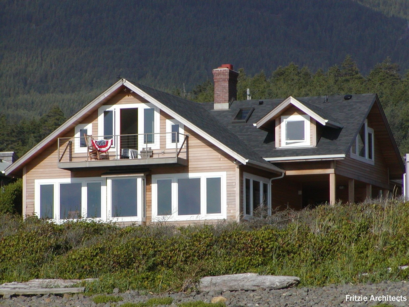 Roofing Costs Prices Building A House Roof Cost Custom Homes