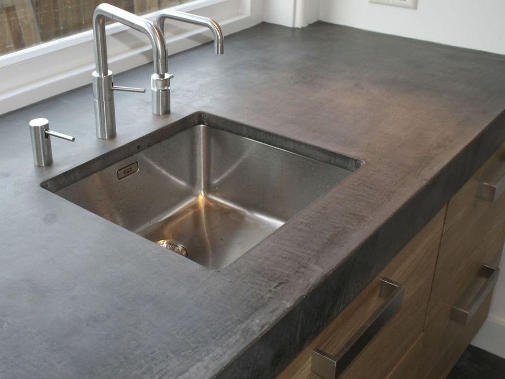 Koak | Custom Countertops And Shutters For IKEA Kitchens