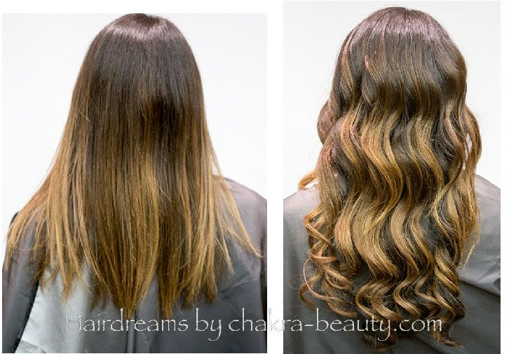 Hair Extensions Salons Escondido Hair Extensions North County San