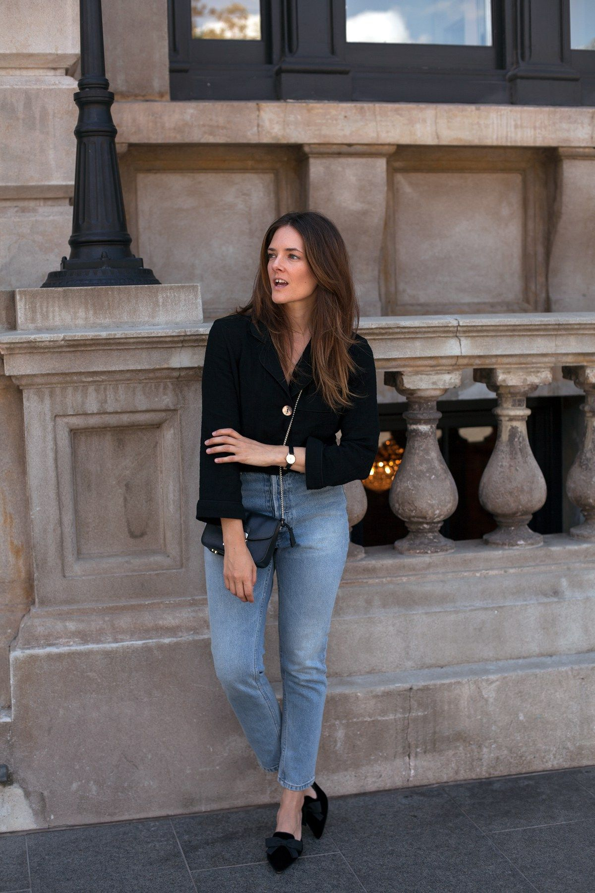 FAKE AUTUMN AND WHAT IT MADE ME WEAR IN THREE OUTFITS