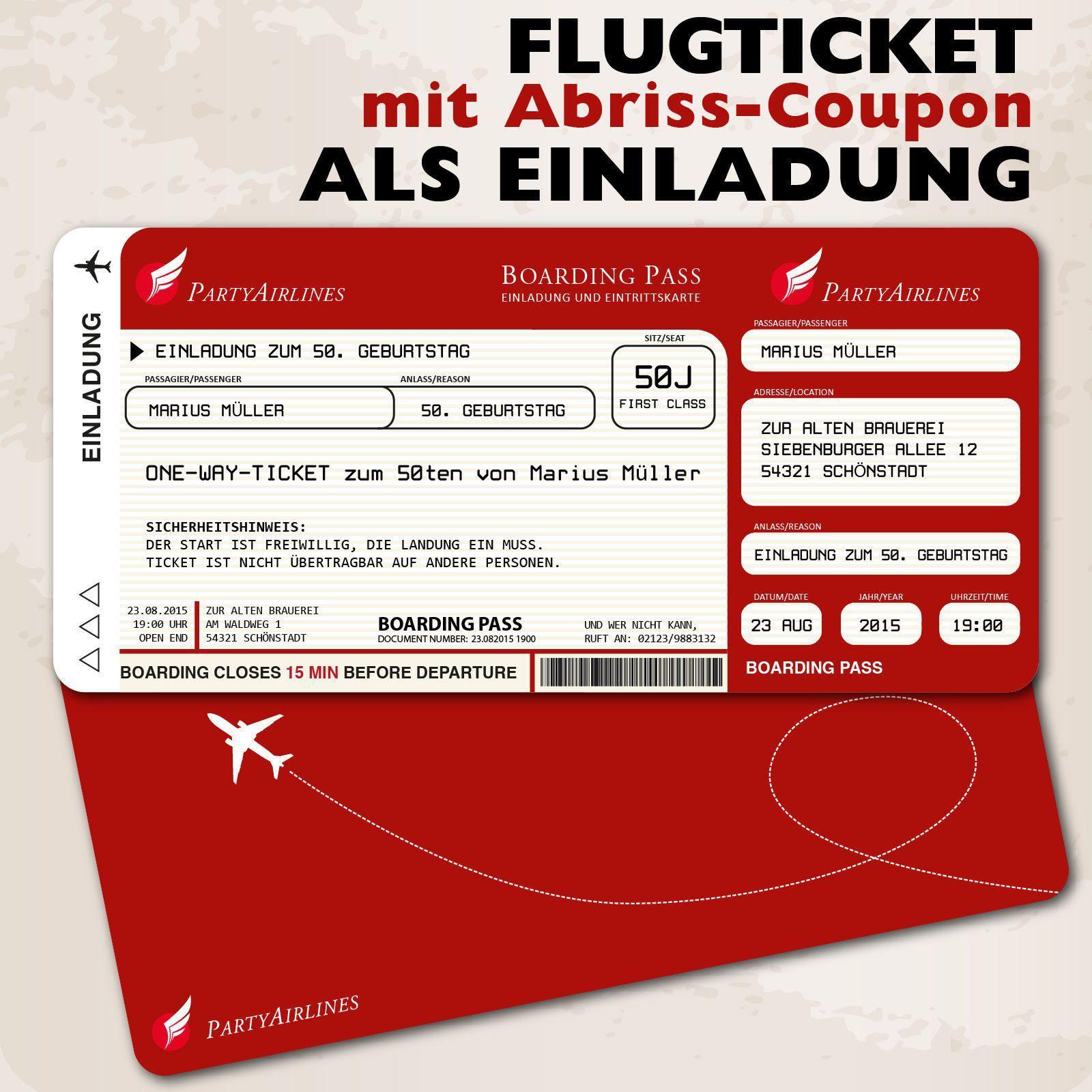 einladungskarten online gestalten kostenlos : einladungskarten, Einladung