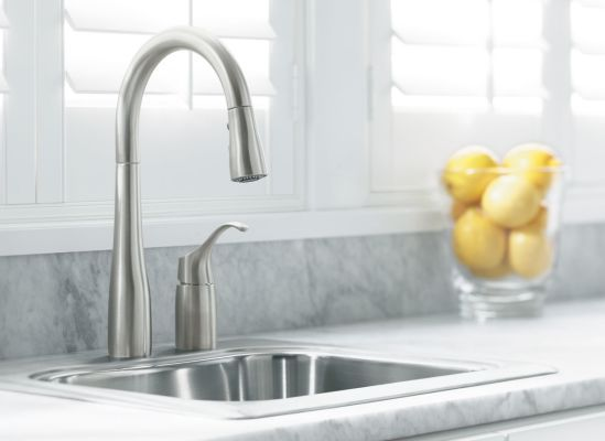 What Are The Kitchen Faucets And Kitchen Sinks Kitchen Faucet Best Kitchen Faucets Kitchen Faucet With Sprayer