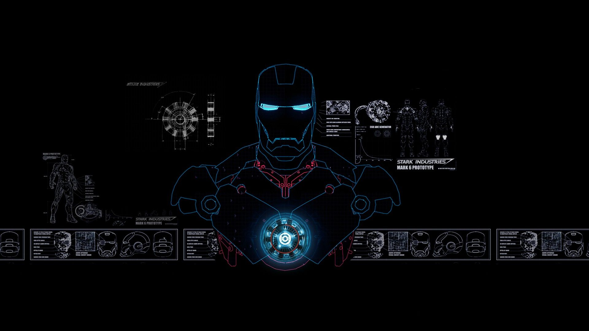 10 Of Marvel Images Memes And Tweets With Images Dc Comics Wallpaper Iron Man Wallpaper Marvel Images