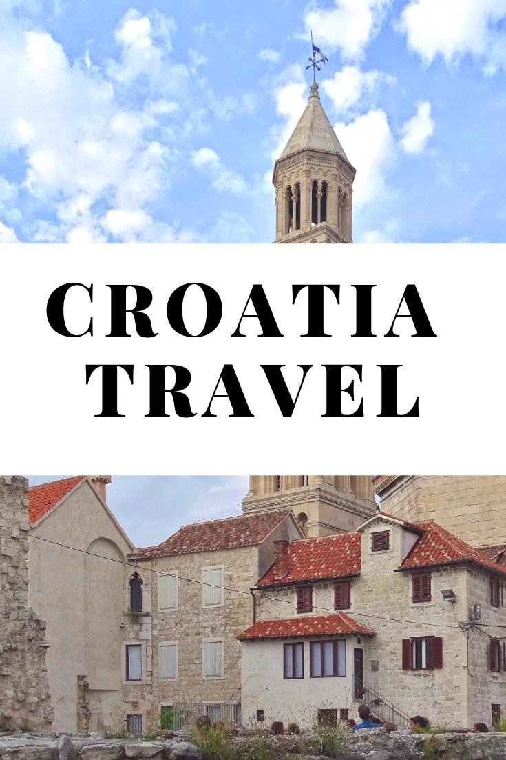 Diana S Healthy Living Travel Food Lifestyle Croatia Travel Croatia Visit Croatia