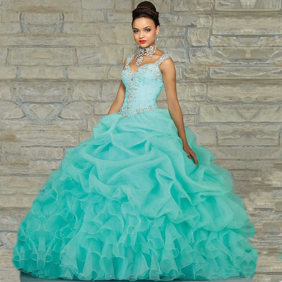 71f12a08f35 Quinceanera Dresses Shops Near Me - Gomes Weine AG