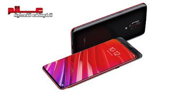 مواصفات و مميزات هاتف لينوفو Lenovo Z5 Pro Gt Lenovo Phone Electronic Products