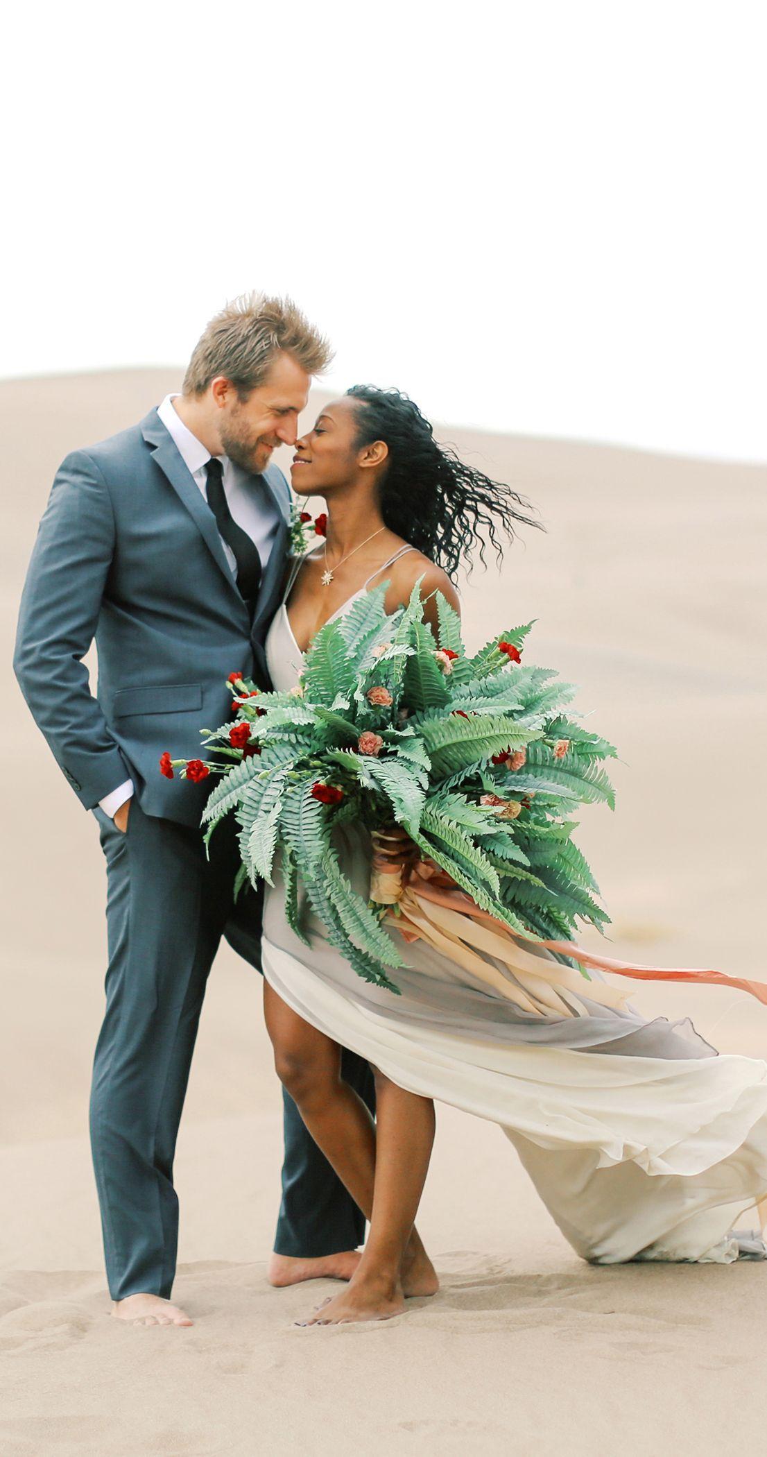 colorado great sand dunes wedding photo ideas Colorado