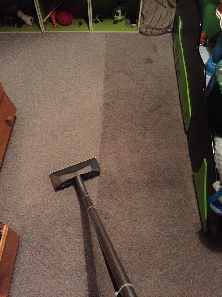 carpet-cleaning-Adelaide-Master-Class