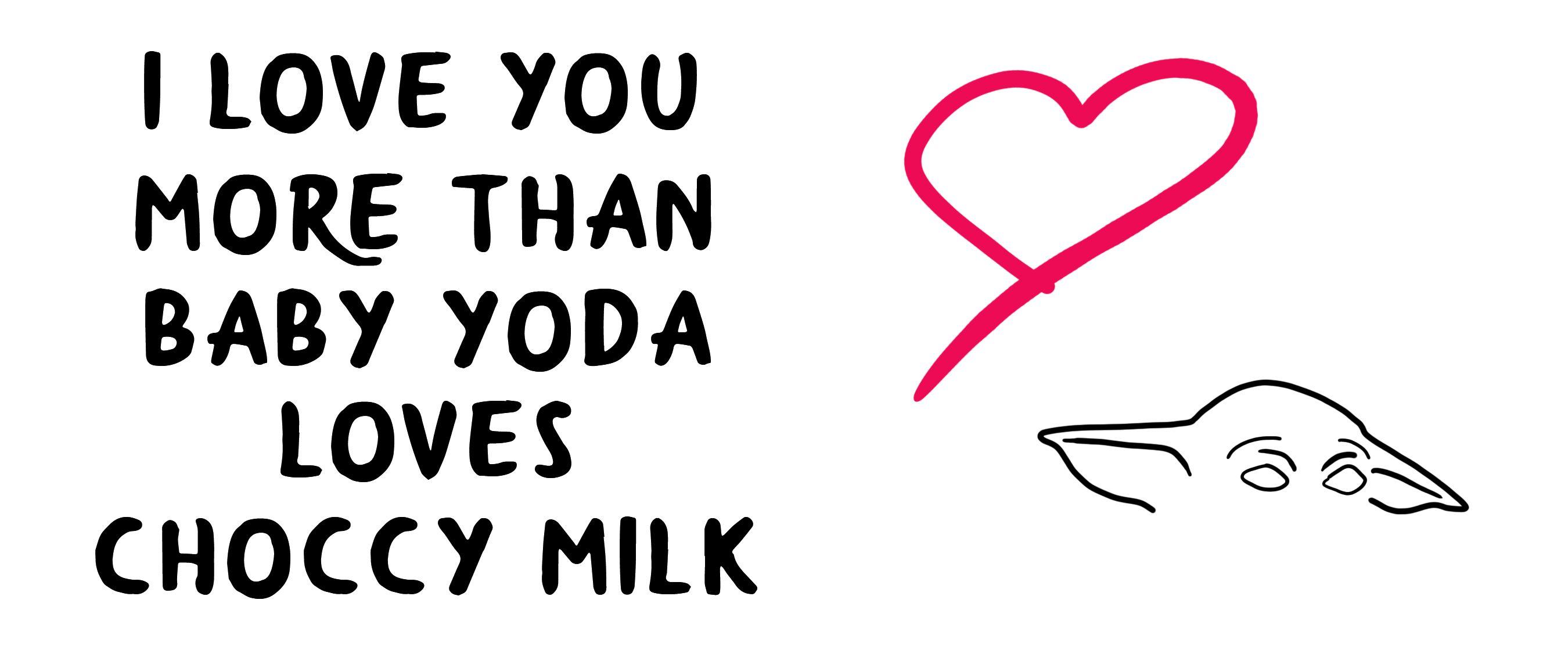 Pin By Dakota D G On Baby Yoda Yoda Pictures Yoda Funny Yoda Images