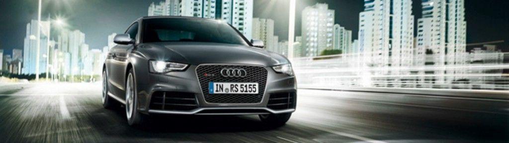 Audi Worldwide RS Coupé Cars Pinterest Cars - Audi worldwide