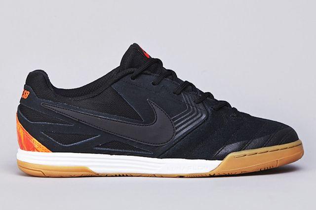 best website d38d6 7083e Nike Sb Lunar Gato (Holland)