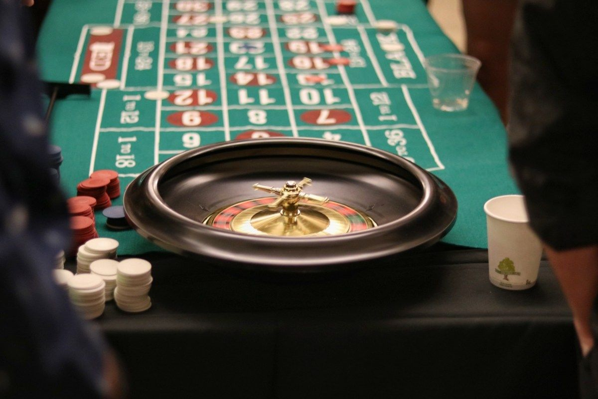 Learn How Live Dealer Casino Games Work in 2020 | Casino games, Best casino,  Casino