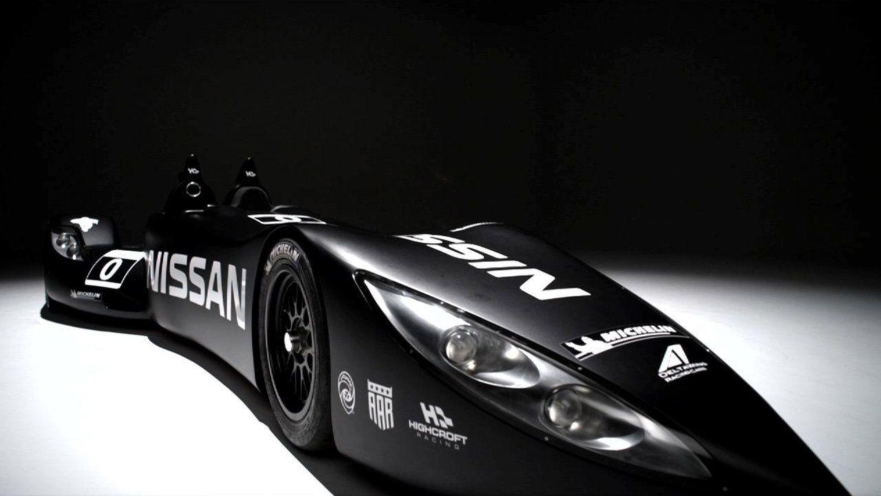 Pin By John Davison On Cars Batmobile Nissan Fuel Economy