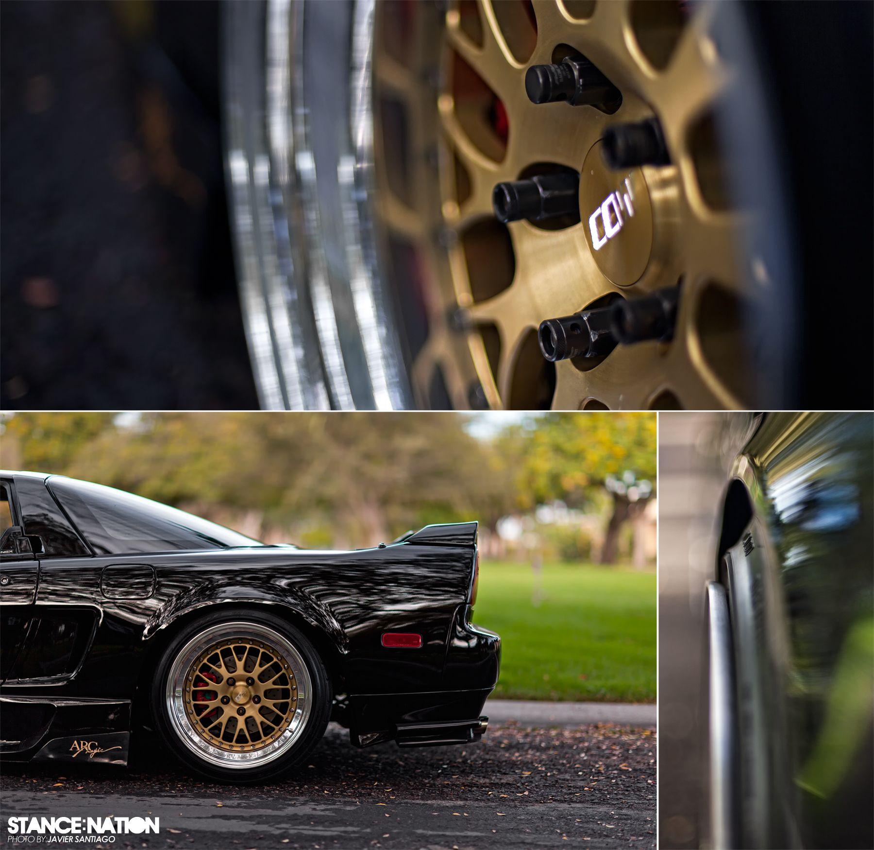 Nsx, Acura Nsx, Dream Cars