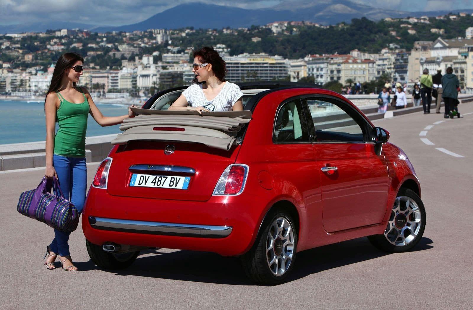 Pin By Chris Vu On Fiat 500c Fiat 500c Fiat 500 New Fiat