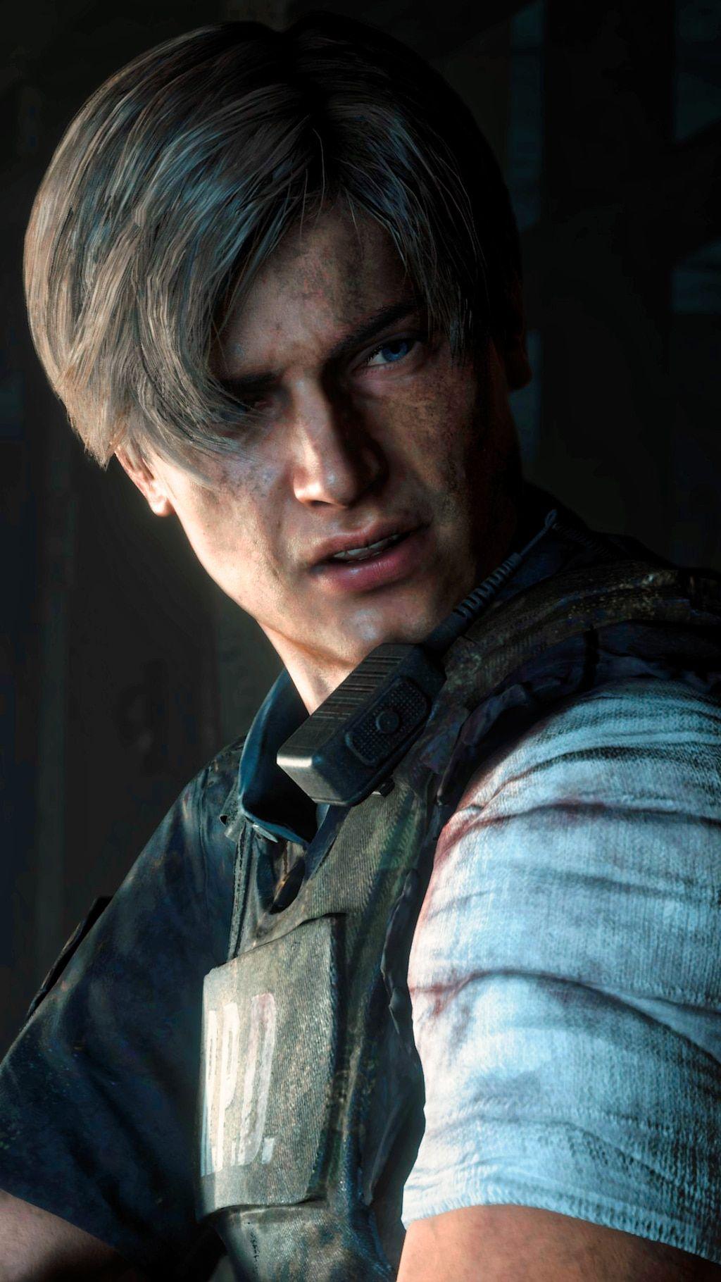 Steam Community Resident Evil 2 Biohazard Re 2 Resident