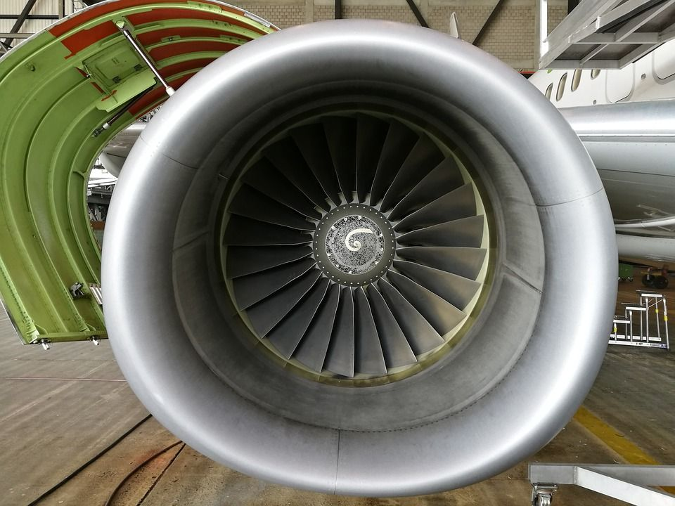 Pin On Aviation Parts