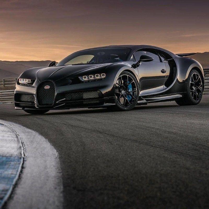Bugatti Veyron Super Sports Wallpaper In 2020 Bugatti Veyron Super Sport Bugatti Chiron Super Sport Cars