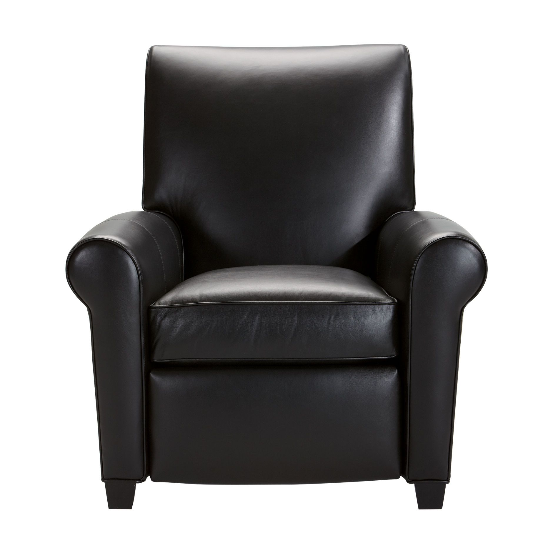 Miraculous Bentley Express Leather Recliner Ethan Allen Us Veneto Short Links Chair Design For Home Short Linksinfo