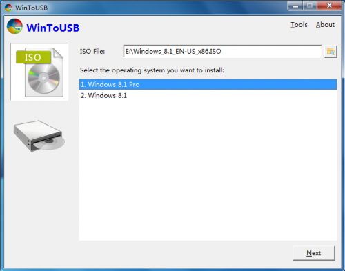 windows 8 portable iso download