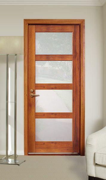 Corinthian Doors Product Door Visualiser Door To Garage Stained Doors Updating House Facade House
